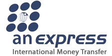 A N Express Money Transfer